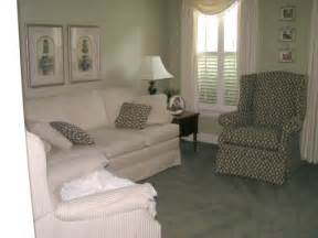 tips to decorate small living room