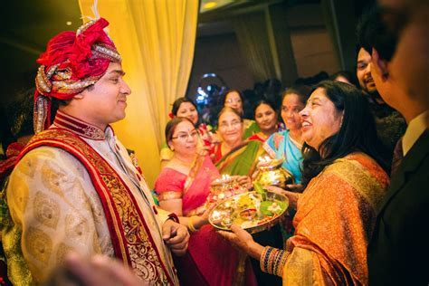 Best Wedding Photographers in Bhopal.
