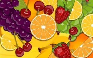 fruit punch tree fruit images fruit punch hd wallpaper and background