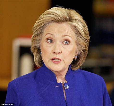 Lawsuits Records Emailgate Will Go To Court As Watchdog Files Lawsuits Clinton S Emails