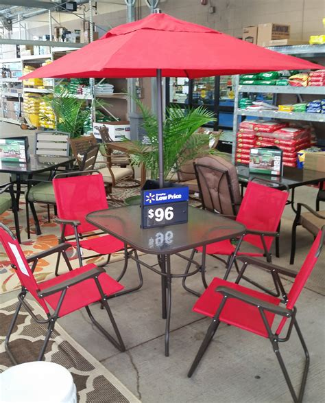 mainstay patio furniture sets home outdoor decoration