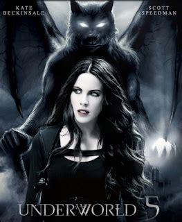film underworld adalah download film underworld 5 2016 bluray subtitle