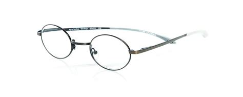 cheaters reading glasses offering top quality reading