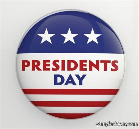 president weekend presidents day images 2016 2017 b2b fashion