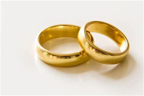 Hochzeit Steuerklasse by Steuerklassen Und Ihre Bedeutung Steuererkl 228 Rung 2017