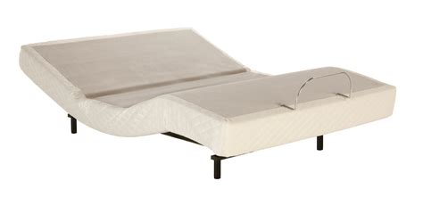 health benefits of adjustable electric beds seattle