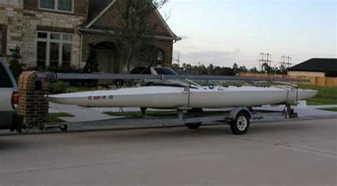 used boat trailers for sale in eastern nc boat sales eastern nc owls free scow sailboat plans pdf