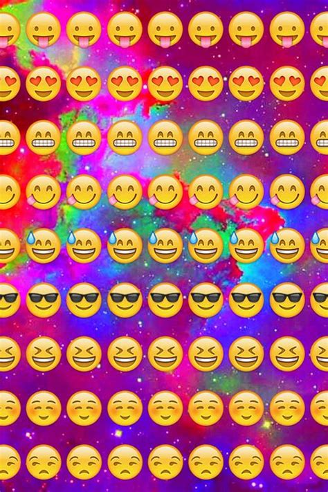 emoji wallpaper for walls love emoji backgrounds bing images emoji backgrounds