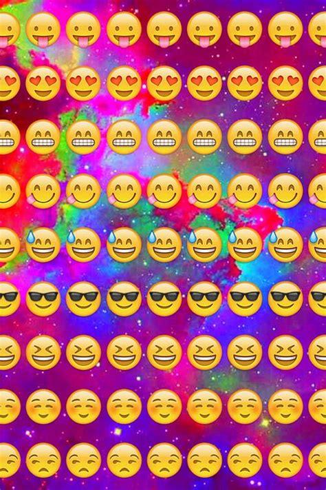 colorful emoji wallpaper best 25 emoji wallpaper ideas on pinterest cool