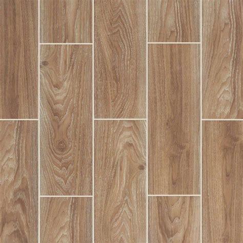 fancy floor tiles texture datenlabor info