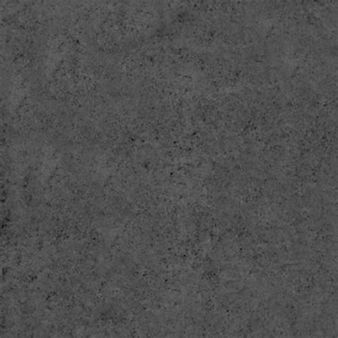 fossil polished 600x600 black floor tile dem fpb6060 wall floor solutions