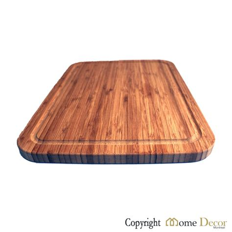 home decor montreal brown bamboo cutting boards home decor montreal