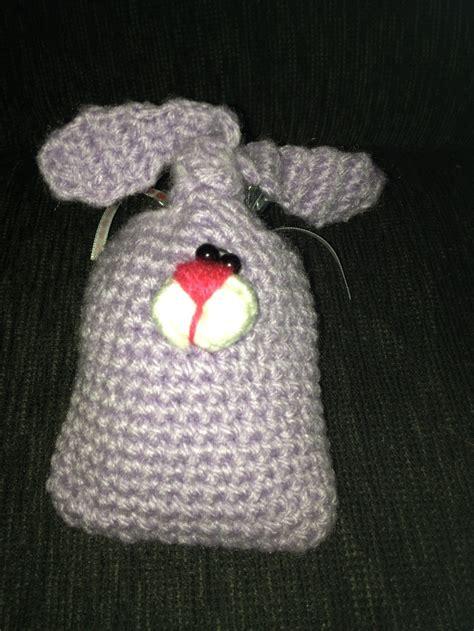 vestiditos crochet nia crochet conejito de pascuas apexwallpapers com