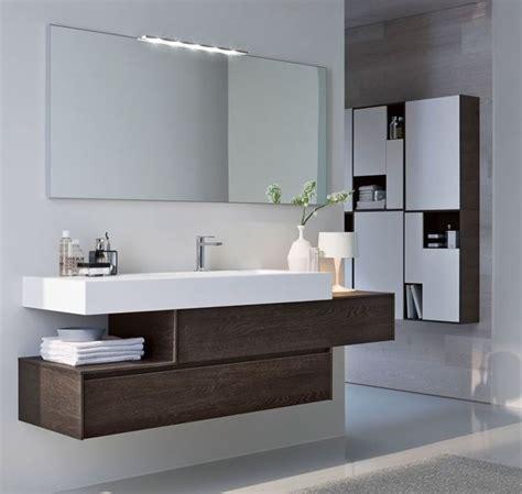 arredamenti per bagni moderni arredamento bagni moderni via libera alla