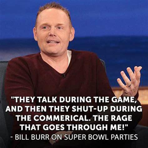 Bill Burr Meme - bill burr quotes quotesgram