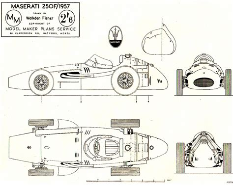 car plans 28 car plans k8 plans plate 1 jpg cycle karts