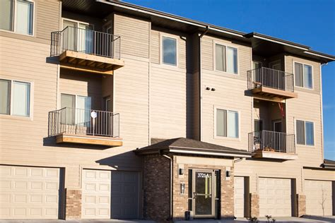 1 bedroom apartments in grand island ne the sterling apartments at grand island rentals grand