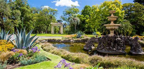 Good Apartment Gardens #3: Fitzroy-gardens-1000x480.jpg