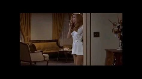 film pocong 2 youtube the six films of sharon tate part 2 youtube