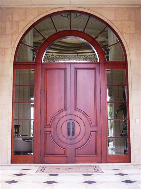 100 Interior Door Installation Cost Home Best 25 Home Depot Interior Door Installation Cost 2