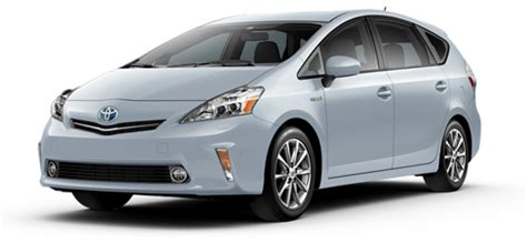 motor auto repair manual 2012 toyota prius v electronic valve timing 2012 toyota prius plug in hybrid timing chain cover removal timming belt replacement on a