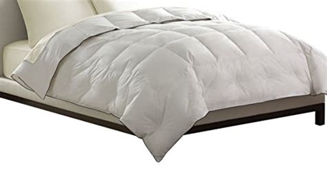 pacific coast feather pyrenees down comforter pacific coast down comforter