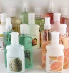 April Bath And Shower Website Bath And Body Works That Freebie Site The Real Free
