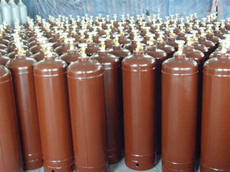 Acetylene Cylinders Industrial Gas Cylinders Gas Cylinder Suppliers Manufacturers Exporters In India Axcel Gases