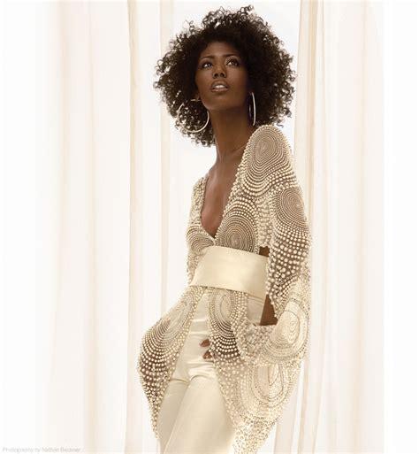 High Fashion On by High Fashion Fashion Design Style Ideas