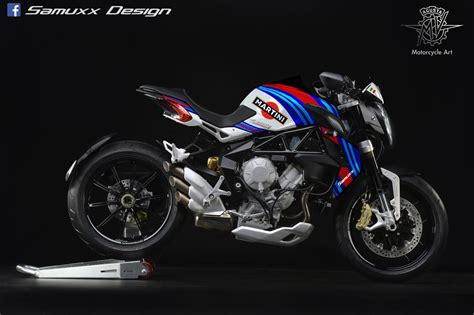 martini racing ducati mv agusta dragster martini racing by samuxx on deviantart