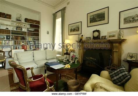 Castle Of Mey Interior by 35 Best Castle Of Mey Images On Castles