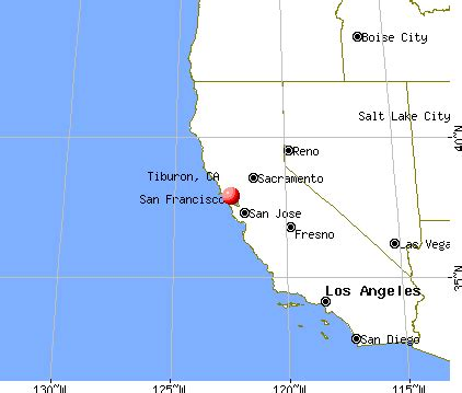 california city names boys dantea s baby names