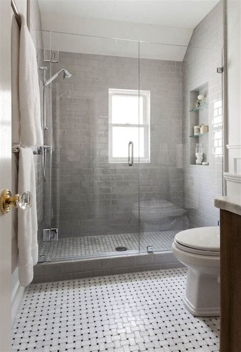 grey tile bathrooms best 10 gray subway tiles ideas on pinterest