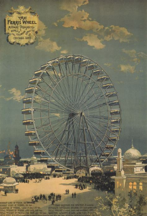 the world s fair of 1893 ultra photographic adventure books where the future came from a trip through the 1893