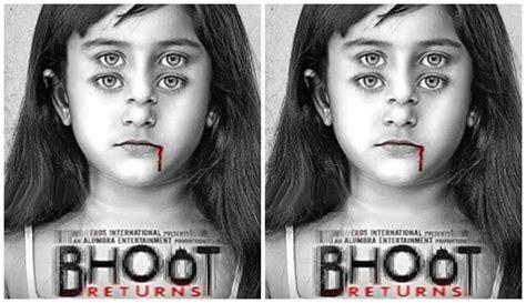 film india horor lama inilah film horor india yang nggak kalah ngeri dibanding