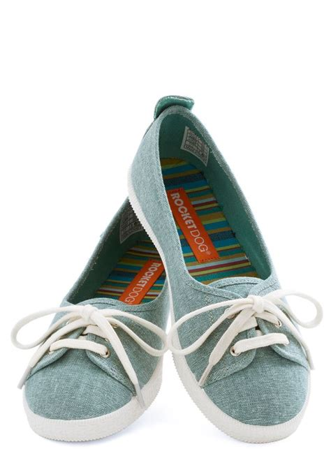 flat turquoise shoes flat turquoise shoes 28 images turquoise flat shoes it