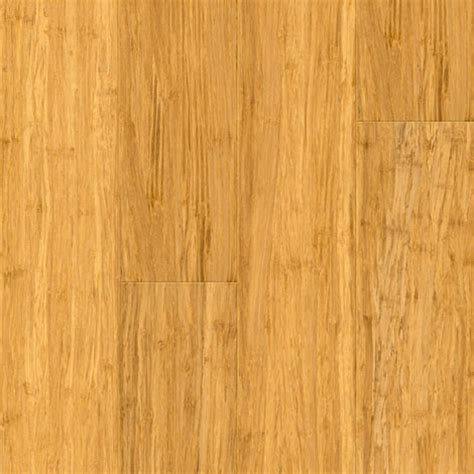 Best Bamboo Flooring Bamboo Flooring Brisbane Best Quality And Prices Bamboo Floors