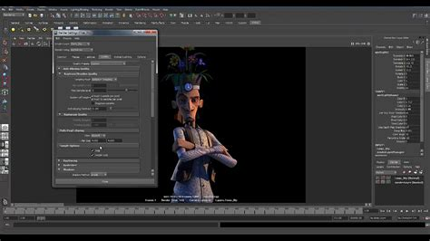 maya hair tutorial way you want 35 best maya tutorial videos for beginners learn from