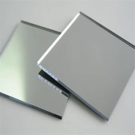 pmma acrylic mirror sheet suppliers