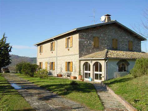 Floorplan App for sale villa urbino fermignano pesaro and urbino