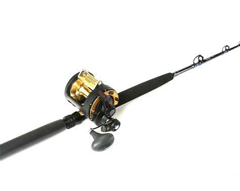 Fishing Spool Gulungan Plastik 601 shimano tld 50iia 199 箟kr箟k makinas箟 shimano 199 箟kr箟k tipi