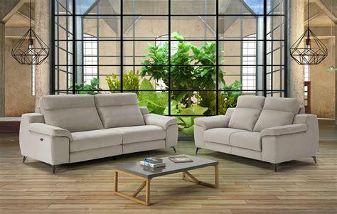 t dos sofas t dos f 225 brica de sof 225 s t dos sof 225 s dise 241 o y exclusividad