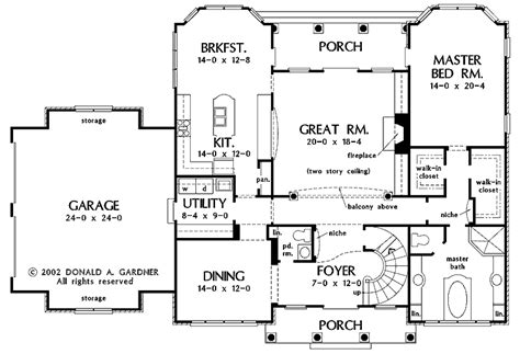spiral staircase house plans 301 moved permanently