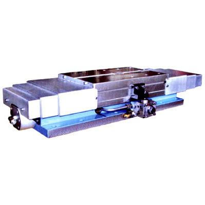 Slide Table by Hydraulic Slide Table Unit All Product Listing Liang