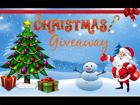 Toy Giveaway 2014 - 2014 christmas wishlist toy giveaway youtube