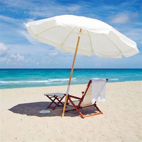 sulla spiaggia frasi sulla spiaggia