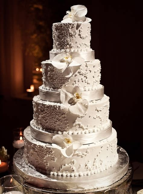 Christian Wedding Cake by Christian Weddings Matrimony Directory