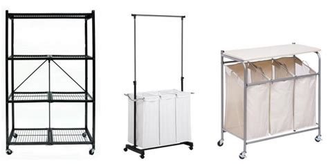 Home Depot Daily Deal by Home Depot Daily Deal Up To 46 Of Home Organization Items