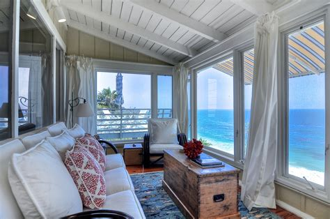 california beach house rentals laguna beach vacation rentals secondary homes investment properties