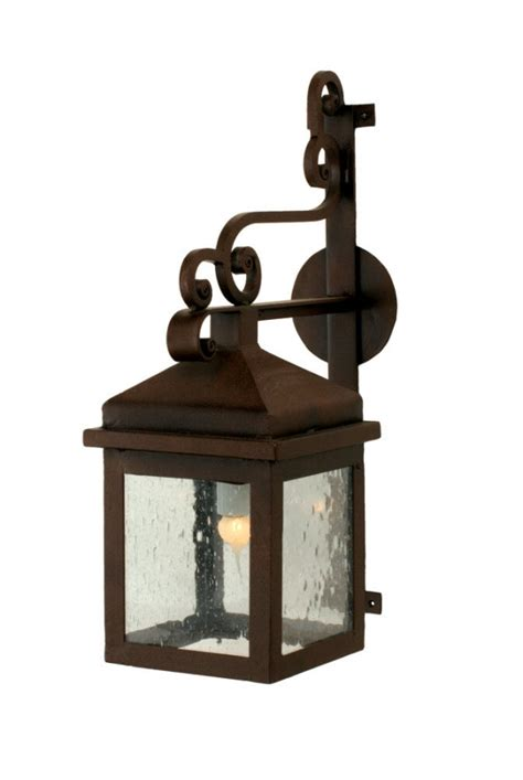 Wall Sconce Lighting Fixtures 1 Light Carriage House Outdoor Sconce Lantern Uvslodcarrr